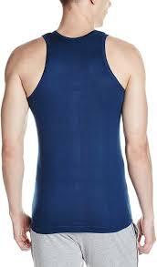 Rupa Jon Men Vest Buy Rupa Jon Men Vest Online At Best