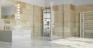 my frame less shower door is leaking help