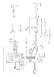 john deere 318 wiring diagram also john deere 318 pto switch john deere 318 wiring diagram also john deere 318 pto switch wiring