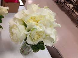 friday flowers small white travel tales from india and diffe flowers for weddings