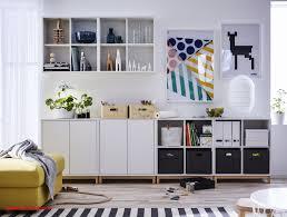 Kasten Ikea Woonkamer Fresh Luxury Wandkasten Woonkamer Conceptvers
