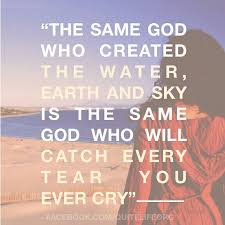 Worship Quotes 66 Awesome Pin By Anel V D Westhuizen On In A Relationship With Jesus