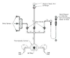 installing a shower valve shower valve install shower valve shower faucet installation shower head repair shower