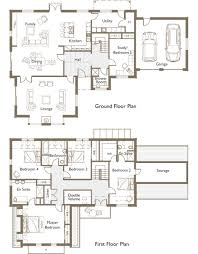 l shaped house plans. L Shaped House Plans Designs: Things To Know About