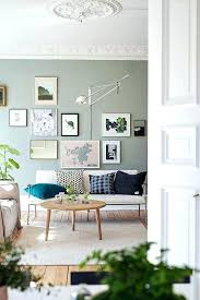gallery wall ideas pottery barn living room gallery wall homey idea gallery wall ideas behind couch