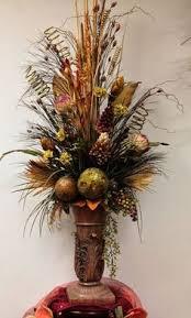 hydrangea floral arrangement designed by arcadia floral home