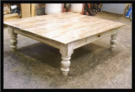unfinished round coffee table elegant best unfinished square coffee table brickrooms interior design