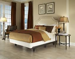 cal king size bed frame. Wonderful Size EmBrace Bed Frame  California King Size On Cal