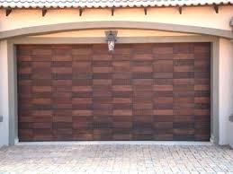 replacement garage door panels used garage door panels best garage doors for ideas on garage