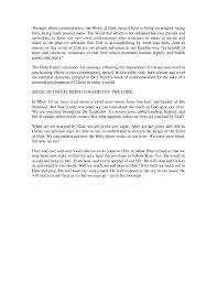 who is jesus christ essay a word essay on who is jesus christ and what is his mission to a word essay on who is jesus christ and what is his mission to