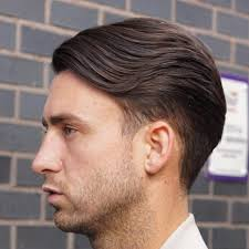 Youth Hairstyle 35 cool hitler youth haircut new trendy ideas for men 4385 by stevesalt.us