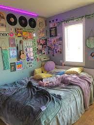 room design bedroom