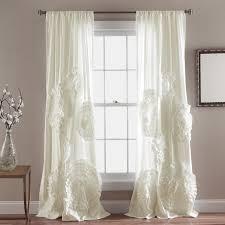 blackout kitchen curtains