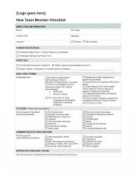 Employment Employee Loan Form Doc Salary Request Format Agreement