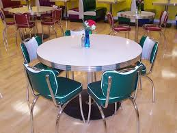 51 retro kitchen tables and chairs furniture vintage formica patterns obodrink com