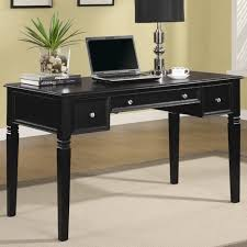 home office table desk. Home Office Table Desk W/ Power U