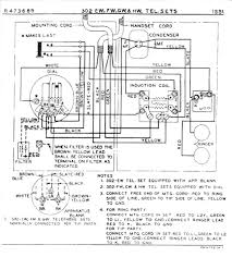 comcast telephone wiring diagram comcast telephone wiring diagram comcast discover your wiring western electric wall phone wiring diagram