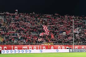 Perugia-Salernitana, i biglietti sono già in vendita ...