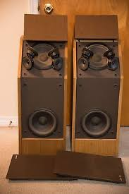 bose 601. bose 601 series iii main stereo speakers rare wood cabinet | what\u0027s it worth i