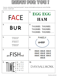 Best Math Puzzle Worksheets Fun Sheets For Kids Fun Math Puzzle ...