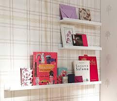 diy home office. Diy Home Office Organization Shelves Slim Wall Books