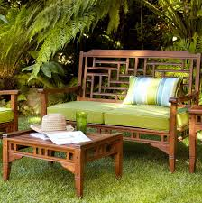 Furniture Cozy Pier e Patio Furniture For Best Outdoor