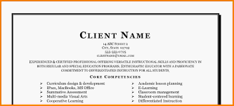 examples of personal branding statements case statement  5 examples of personal branding statements