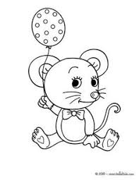Small Picture mickey mouse coloring pages printable for kids trend Easter