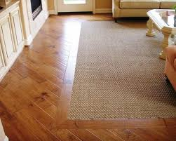 Floor Wood And Flooring Carpet And Wood Flooring Wood And