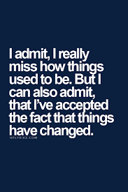 Things Change Quotes Amazing A Twist In My Story Quotespoems Pinte