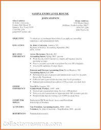 Payroll Accounting Job Description 11 Payroll Administrator Job Description Proposal Letter