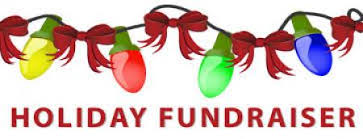 San Juan Children's Ed Foundation - Holiday Fundraising Events