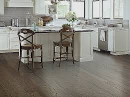best engineered wood flooring. Shaw Engineered Wood Flooring For Home Decor And Remodeling Ideas Elegant 12 Best