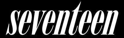 Seventeen en Español - Seventeen Magazine