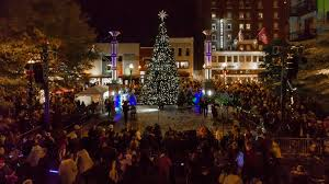 Christmas Lights Around Knoxville Tn Christmas Events In Knoxville Tn 2016 Holidays