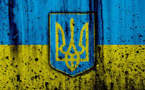 Ukraine Background Flag Android (Page 1 ...