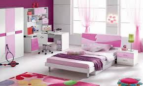 Minnie Mouse Bedroom Furniture Toddlers Bedroom Furniture Sets
