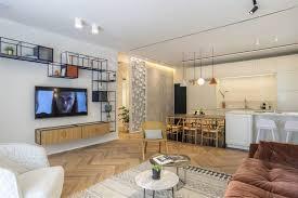 Apartment Interior Design Ideas Custom Decorating