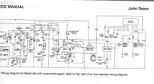 jd wiring diagram 212 wiring diagrams best john deere 116 lawn tractor wiring diagram wiring diagram john deere 212 transmission exploded view jd wiring diagram 212