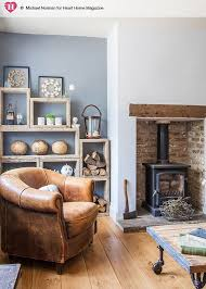 Best 25 Country Style Living Room Ideas On Pinterest  Country The Country Style