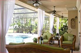 comfortable sunroom furniture. Simple Comfortable Indoor Sunroom Furniture Best Of Bedroom Store On  Sets Comfortable Outdoor Patio On Comfortable Sunroom Furniture R