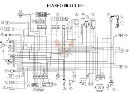 2011 ford focus wiring diagram 2011 discover your wiring diagram peugeot elyseo 50 wiring diagram