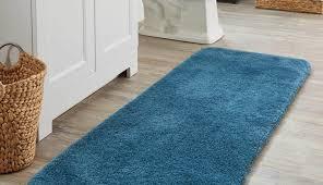 and set gray bath runner macys target towels blue bathroom rugs clearance chaps beyond kohls fieldcrest