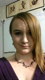 for gretchen hohmeyer laurel springs academy for gifted talented cl of 2016 writing goes