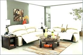 high end quality furniture. High End Furniture Brands Quality Living Room . M