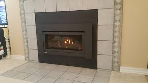 modern gas stoves. Image Of: Gas Stove Fireplace Modern Modern Gas Stoves E