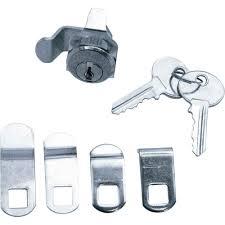 Door Security - Door Hardware - The Home Depot