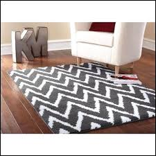 grey and white chevron rug grey a grey and white chevron area rug grey zig zag rug