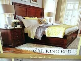 Costco Bedroom Furniture Reviews Furniture Bedroom Furniture Bedroom With  Breathtaking Reviews On Bedroom Furniture Costco Bedroom .