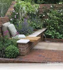 Small Picture 86 best Front Yard Ideas images on Pinterest Landscaping